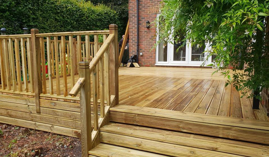 decking-gallery-template-smaller_0001_Decking Steps