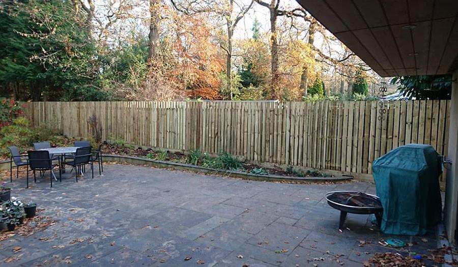 fencesgallery-template-smaller_0000_53040377_10158454275932588_3228757345693597696_n