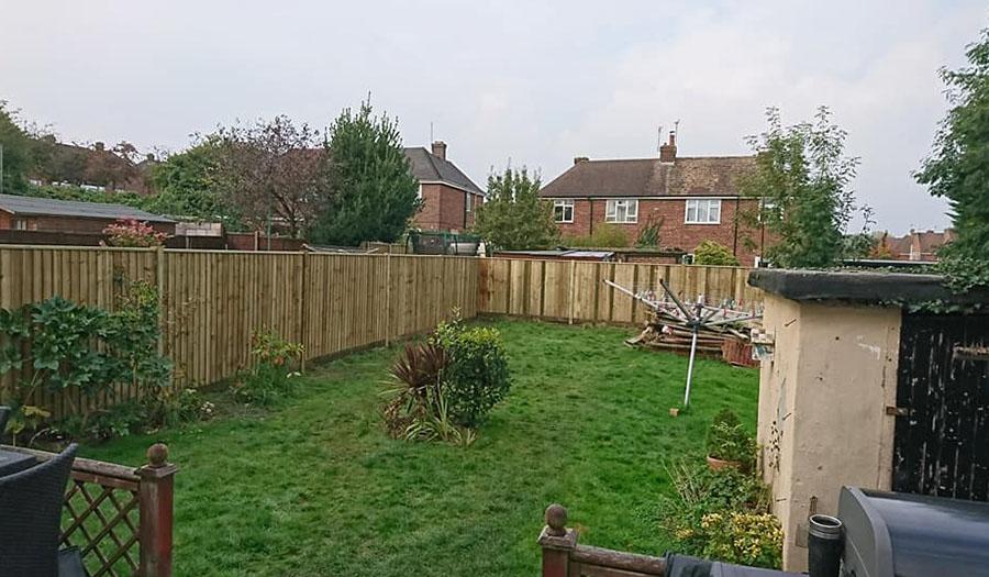 fencesgallery-template-smaller_0005_53216967_10158454277007588_4495467111090487296_n