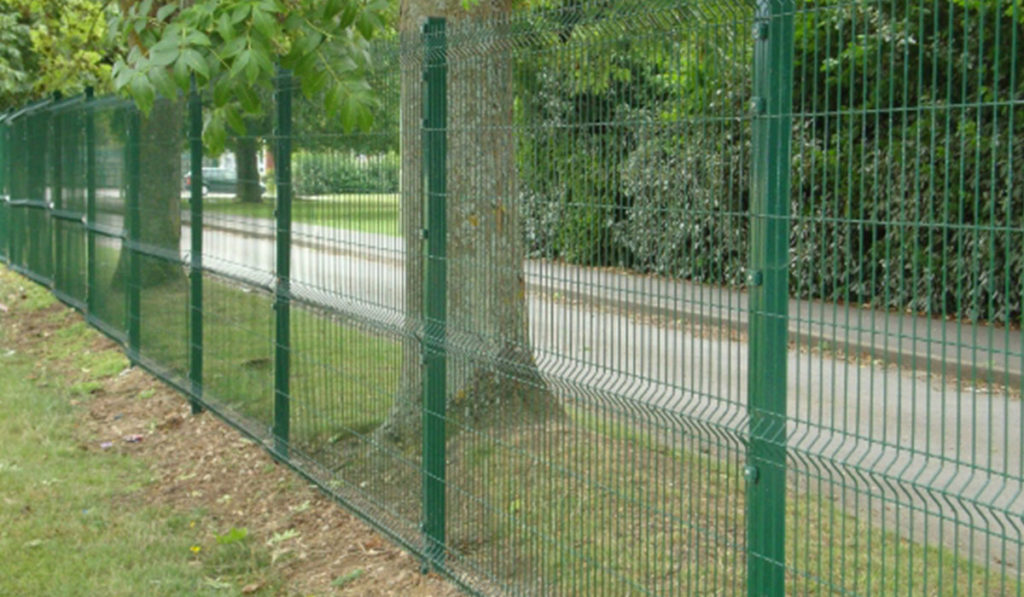 security-fencing-gallery_0000_metal_security_fencing